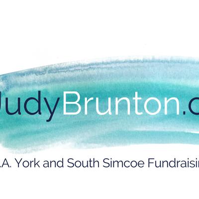 Judy Brunton Header Image 5