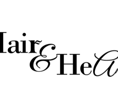 Hair and HeArt