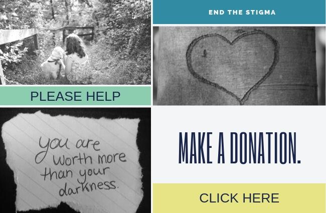 make a donation c/o Judy Brunton for CMHA York & South Simcoe