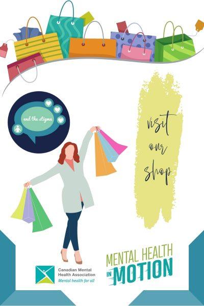 Judy Brunton - Shop Image
